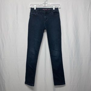Children's Place Super Skinny Girls Jeans Size 12